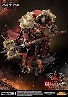 Gabriel Angelos PMWH40K-01 de WH40K: Dawn of War III - Prime 1 Studio