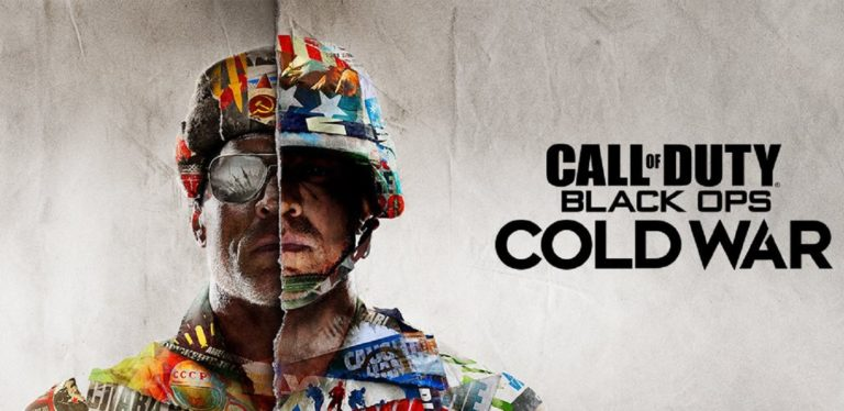 Four reasons not to buy the new Call of Duty: Black Ops Cold War