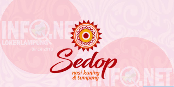 Admin Sales PT. Unggul Boga Indonesia