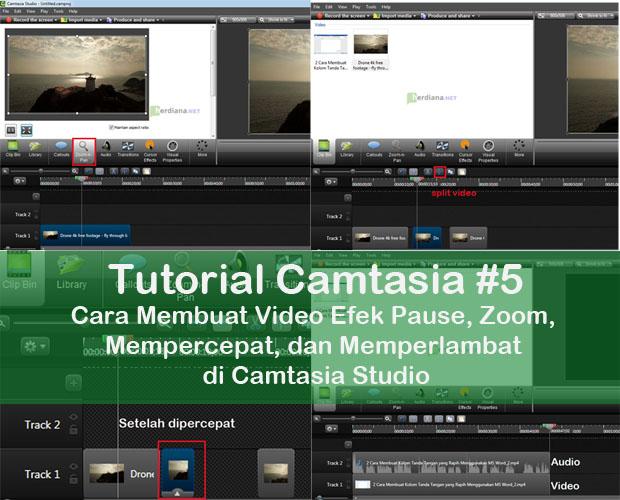 Cara-Membuat-Video-Efek-Pause-Zoom-Mempercepat-dan-Memperlambat-di-Camtasia-Studio