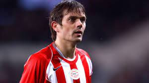 Phillip Cocu  Wikipedia, Biography, Wife, Age, Salary, Net Worth, Nationality