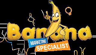 BANANA_Marketing
