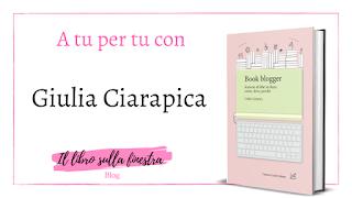 https://illibrosullafinestra.blogspot.com/2019/04/intervista-giulia-ciarapica-autrice-di.html