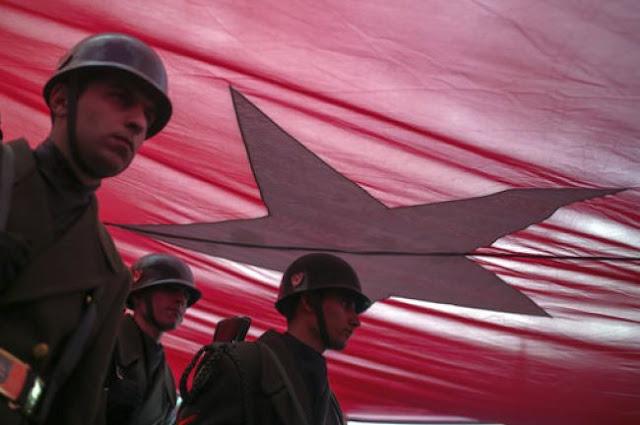 Τουρκία: Καμία κίνηση ακόμα από τις ΗΠΑ για τους S-400