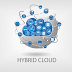 6 Hybrid Cloud Providers Compared