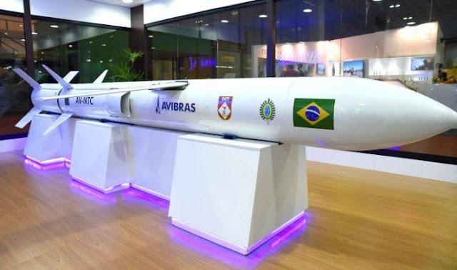 https://www.defesa.tv.br/brasil-desenvolve-missil-de-longo-alcance-capaz-de-atingir-paises-da-america-do-sul/