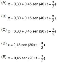 Questão 64