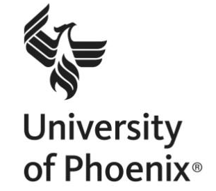 University of Phoenix Dream Big Scholarship