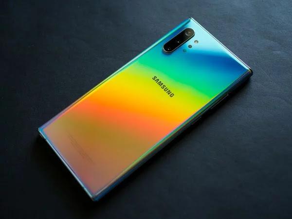 samsung galaxy note 10 plus price, gadnwid, samsung mobiles price