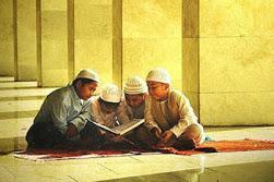 Nadham Bak Meureuno, Literature yang terabaikan