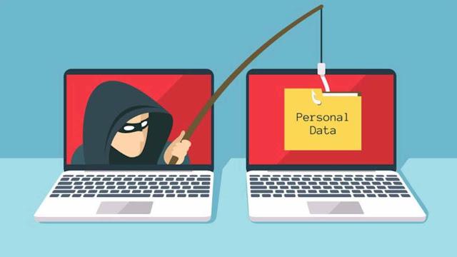 Cara Hack Facebook Dengan Memanfaatkan Kelalaian Pengguna