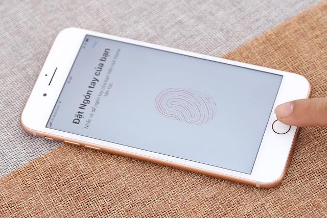 Tư vấn chọn mua iPhone X hay iPhone 8 Plus - 271198