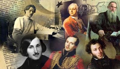 15 novelas imprescindibles de la literatura rusa en PDF