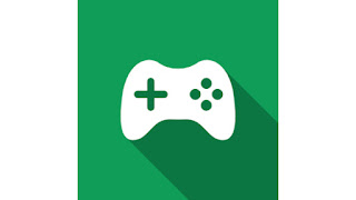 Game Booster Play Games Faster & Smoother (Premium) v7.2.0