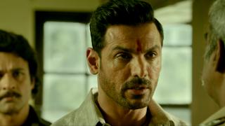 Download Mumbai Saga (2021) Full Movie Hindi 480p HDRip 385MB    Moviesbaba 2