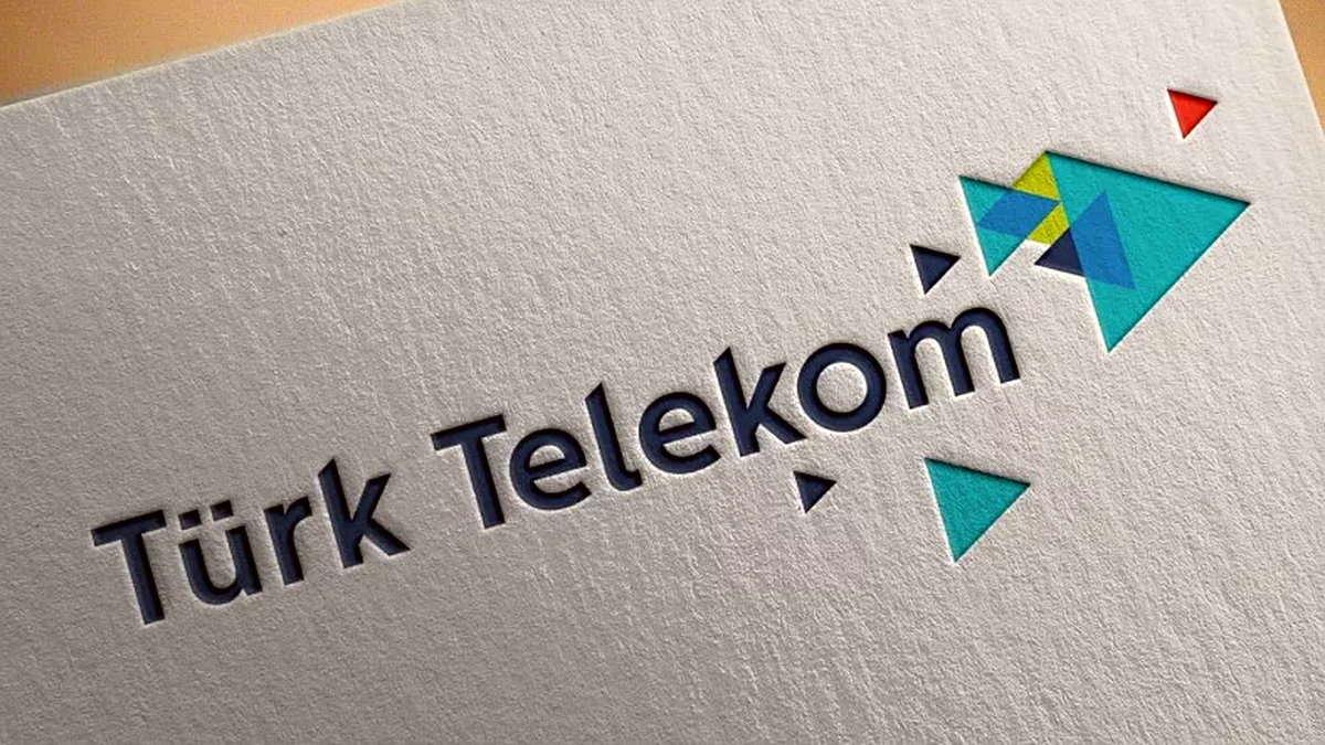 Telekom Upload
