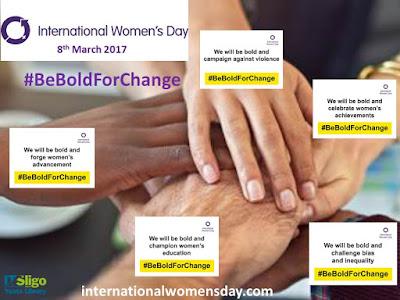 internationalwomensday.com