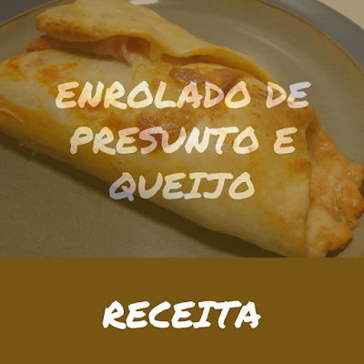 enrolado_presunto_queijo
