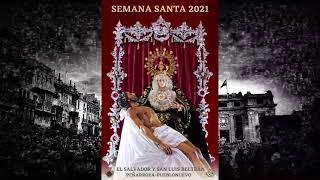 Recopilación de Carteles de Semana Santa de Localidades fuera de Andalucía del 2021: 4º Parte