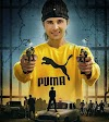 Shooter Movie Review [ IMDb Rating - 7.2 ]