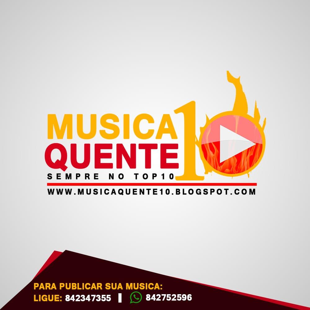 Musicaquente10