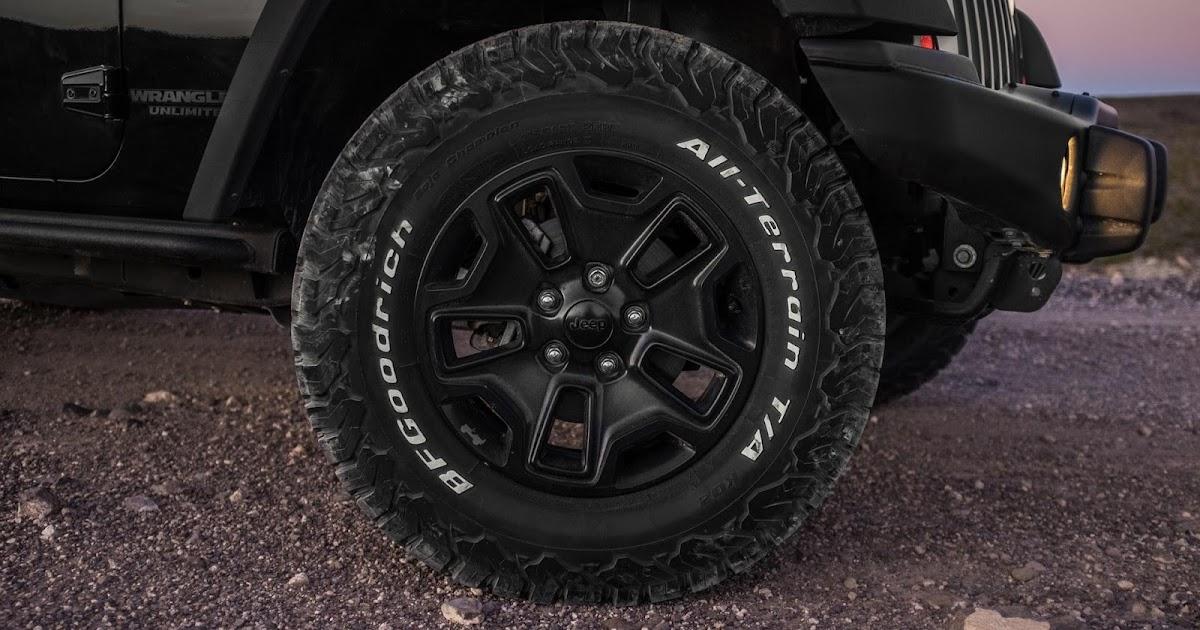 Cómo elegir los mejores neumáticos para su vehículo 1
