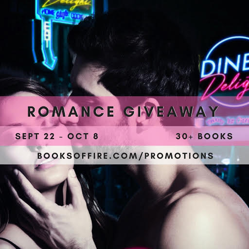 https://www.booksoffire.com/promotions