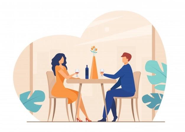 Dating Relationship Secrets That Work Together