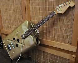 guitarra genial