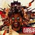 Rajinikanth's Darbar to face tough competition from three Telugu biggest on Sakranthi 2020 weekend சக்ரந்தி 2020 வார இறுதியில் மூன்று தெலுங்கில் இருந்து கடுமையான போட்டியை எதிர்கொள்ள ரஜினிகாந்தின் தர்பார்