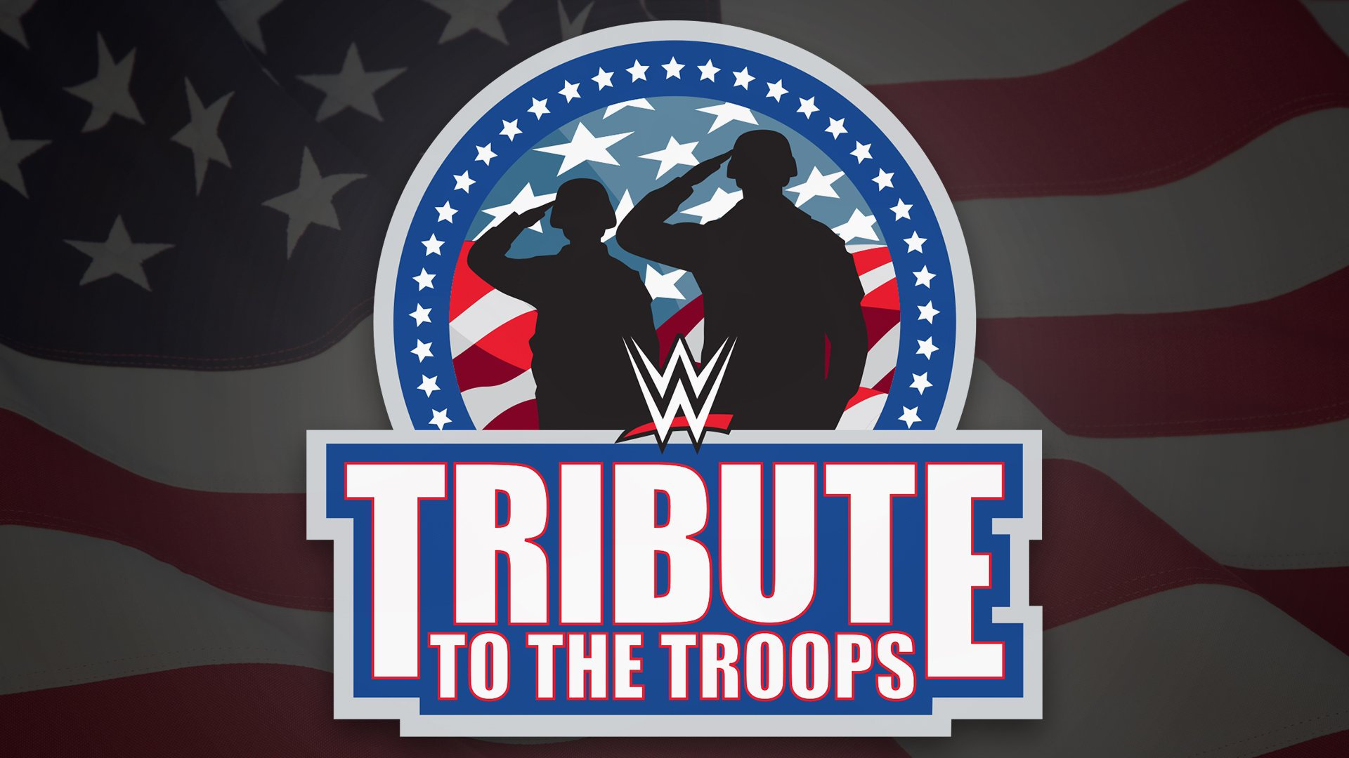 WWE Tribute to the Troops 2020 PPV Results & Review Coverage Live | Smark  Out Moment
