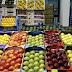 No solo el tomate y el aguacate; frutas a precio de oro