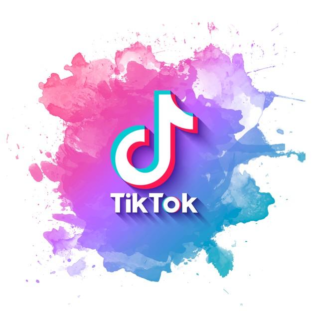 Ideas For TikTok Personal Branding