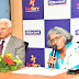 Federal Bank's Subsidiary, FedServ - Launches Operations in Visakhapatnam