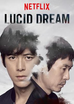 Luc1d dr3@m (2017)