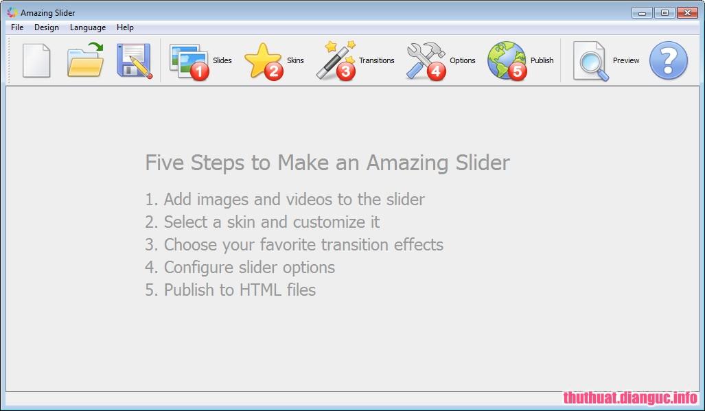 Download Amazing Slider 7.1 Enterprise Full Cr@ck