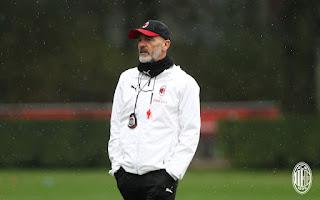Milan 9-0 Rhodense: Zlatan's goal & assist are crucial in friendly win