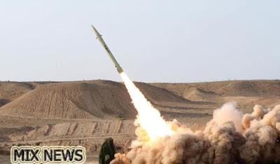 American,investors,Iranian,missile,strikes