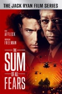 Download Jack Ryan: The Sum of All Fears (2002) Dual Audio {Hindi-English} 480p [350MB] || 720p [850MB]