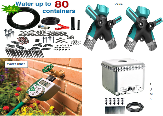where to buy drip irrigation system kit in online store that is trusted