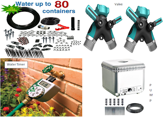 """drip irrigation system kit"",""best buy drip irrigation system"",""where to buy drip irrigation system"""