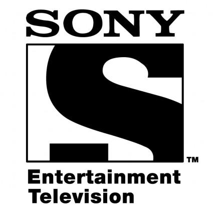 Sony Entertainment +1 UK - Astra Frequency