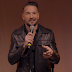 Must Read :- Hillsong NYC Pastor Carl Lentz fired over 'moral failures'