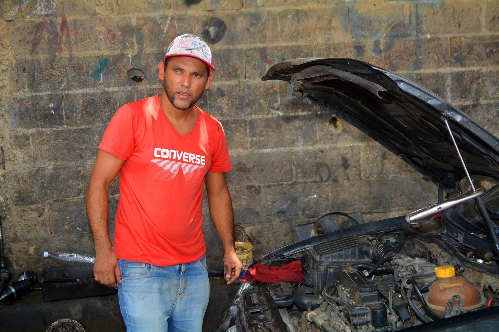 De achterkant van curaçao: als de bom barst zijn aruba en curaçao