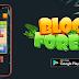 Block Forest Puzzle