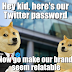 Twitter marketing (Picture)