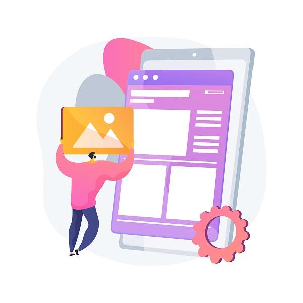 stay in touch WebAnalysis.gr