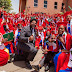 KANO STATE UNIVERSITY GRADUATES 3,243 AT COMBINED CONVOCATION