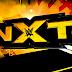 Prováveis lutas que deverão ocorrer no NXT Takeover: Houston
