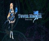 tower-hunter-erzas-trial-v113